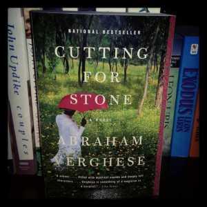 130222 cut 4 stone