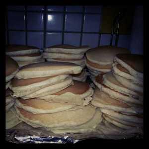 130222 pancakes