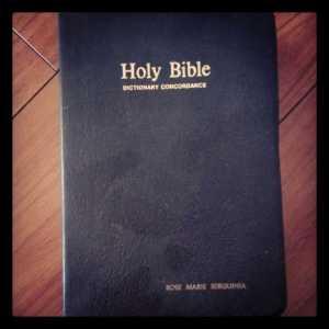 130224 bible