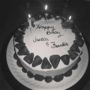 130228 cake