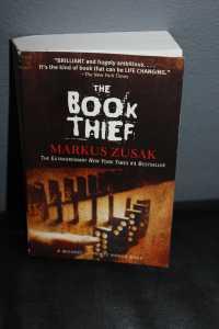 130308 bookthief