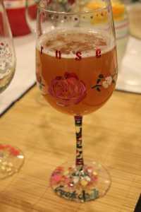 130308 glass