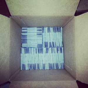 130314 box