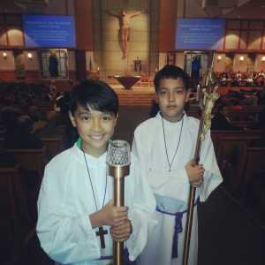 130317 altar