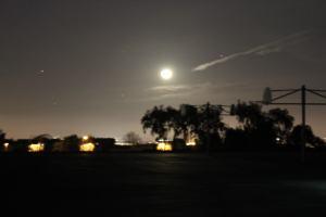 130327 moon