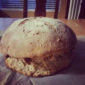 130412 bread