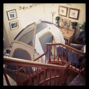 130608 tent