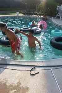 130630 pool