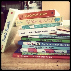 131714 books
