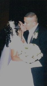 1998 kiss pic