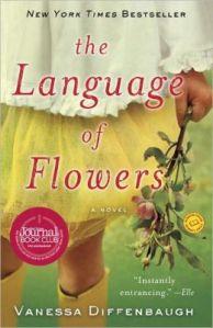 LofF book