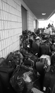 131016 luggage