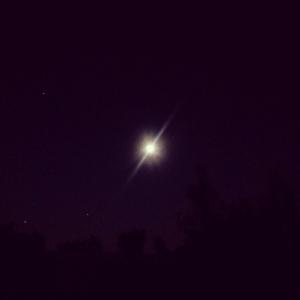 131016 moon