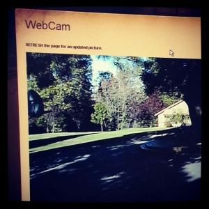 131016 webcam