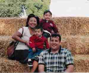 Ruppert family pic