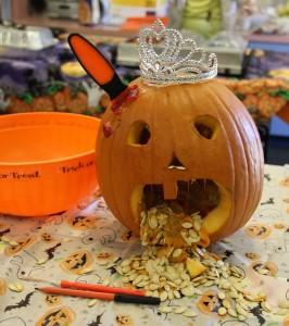 131031 pumpkin
