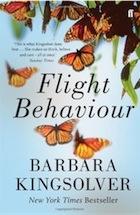 140110 Flight-Behaviour
