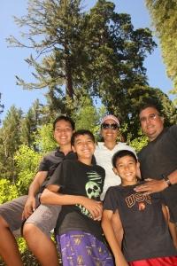 140629 Sequoia
