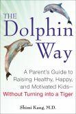 dolphin way