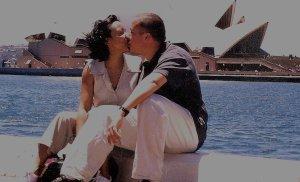 1999 Sydney pic