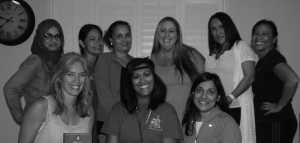 Jill group pic