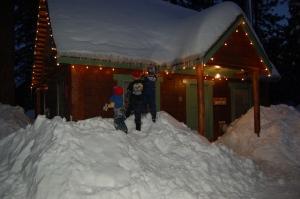 ski week 102