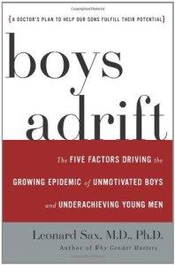 boys-adrift